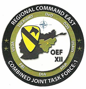 Combined Joint Task Force