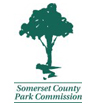Somerset County Parks